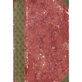 Tajnosti pařížské (5. a 7.) (2sv.)