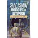 Robots Empire