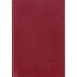 Nejlepší světové čtení  2007 - Pravidlo dvou minut, Drozd z ostrova Ulieta, Pod sněhem, Stíny v hlubinách