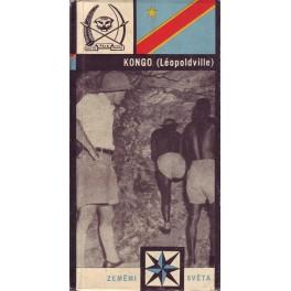 Kongo (Léopoldville)