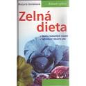 Zelná dieta