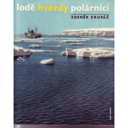 Lodě-hvězdy-polárníci