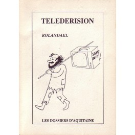 Telederision