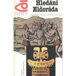 Hledání Eldoráda