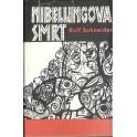 Nibelungova smrt