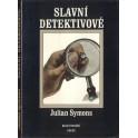 Slavní detektivové