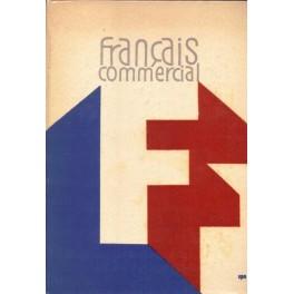 Français commercial