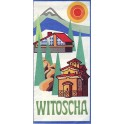 Witoscha