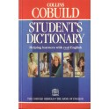 Student`s dictionary. Helping learners with real English.