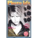 Foto Life 1-2000 (Česká fotorevue)