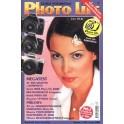 Foto Life 6-1999 (Česká fotorevue)