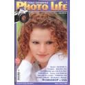 Foto Life 2-2001(Česká fotorevue)