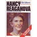 Nancy Reaganová, necenzurovany zivotopis