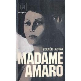 Madame Amaro