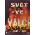 Svět ve válce 1939 - 1945