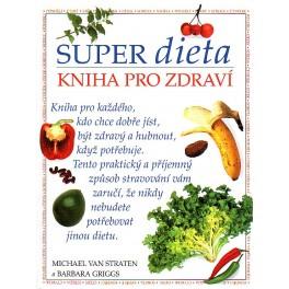 Super dieta