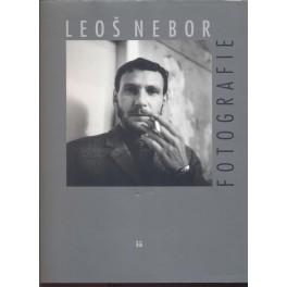 Leoš Nebor fotografie