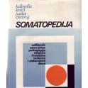 Somatopedija