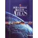 Der Grosse Welt atlas