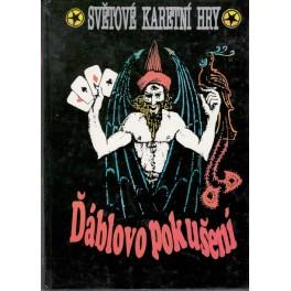 Světové karetní hry Ďáblovo pokušení