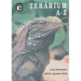Terárium A-Z