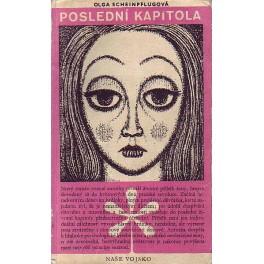 Autor:  Olga Scheinpflugová