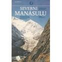 Severní Manásulu - prvovýstup Krkonošské expedice