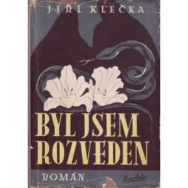 Autor:  Jiří Klečka