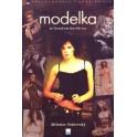 Modelka - průvodce kariérou