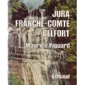 Jura Franche-comté Belfort
