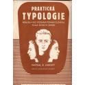 Praktická typologie