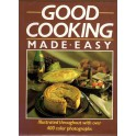 Good cooking – made easy