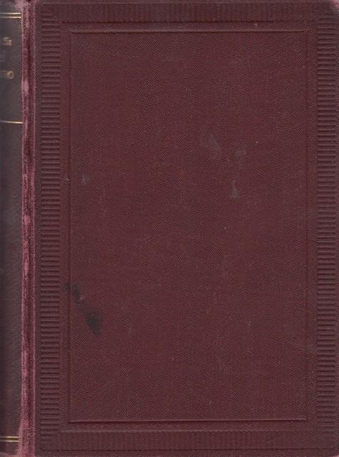 5467b2580c1 http   www.antik-u-nas.cz bibliofilie 10154-pis-jak-slysis.html 0.9 1970 ...