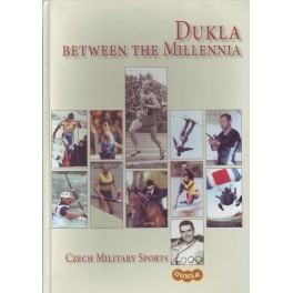 DUKLA between the Millennia