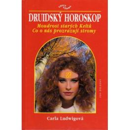 Druidský horoskop