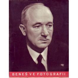 Beneš ve fotografii
