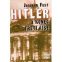 Hitler a konec Třetí říše