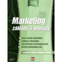 Marketing: základy a postupy