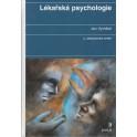 Lekářská psychologie