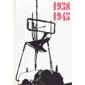 Muži a válka (1938-1945)