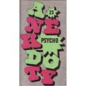 Psychoanekdoty