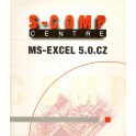 Microsoft Excel 5.0 CZ