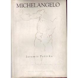 Michelangelo Buonarroti, život a dílo