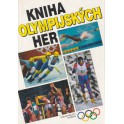 Kniha olympijských her