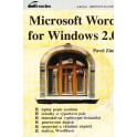 Microsoft Word for Windows 2.0