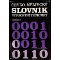 Česko – německý slovník výpočetní techniky