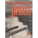 Jak se připravovala invase (1940-42)