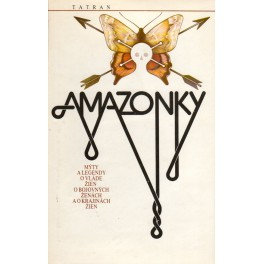 Amazonky