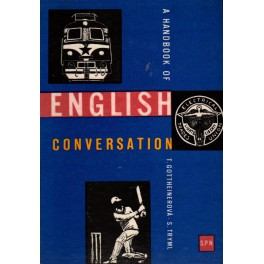 A Handbook of English conversation