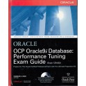 OCP Oracle9i Database: Performance Tuning - Exam Guide